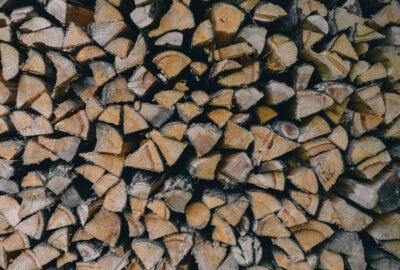 Vrste materijala za drveni namještaj