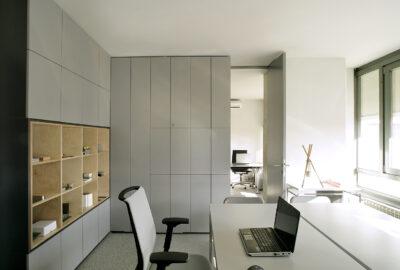 Arhitektonski ured Zetho