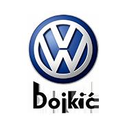 Dojkić