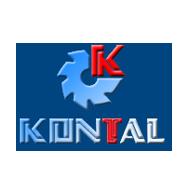 Kontal