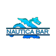 Nautica Bar