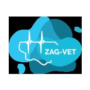 Zag-Vet
